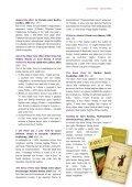 13579c Crocus booklistMALTA:1 - Holocaust Education Trust Ireland - Page 7
