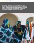 UNFPA in Somalia - Page 6