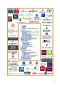 I bilanci delle compagnie alberghiere - Event Report - Page 2
