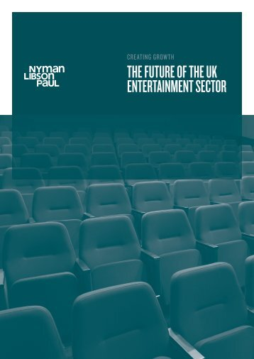 The_Future_of_the_Entertainment_Sector_brochure_2