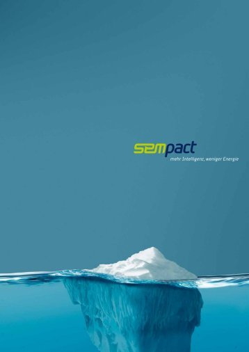 765.8 kb - Sempact AG