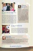 Ampersand April 2013 - Oost-Vlaanderen - CD&V - Page 5