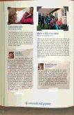 Ampersand April 2013 - Oost-Vlaanderen - CD&V - Page 6