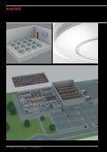 LED-belysning för smarta byggnader - THORN Lighting - Page 4