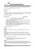 BESTUURSMEMORIAAL - Provincie West-Vlaanderen - Page 2