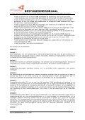 BESTUURSMEMORIAAL - Provincie West-Vlaanderen - Page 4