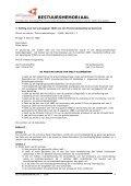 BESTUURSMEMORIAAL - Provincie West-Vlaanderen - Page 6