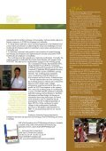 Edition No. 12 - Non-Timber Forest Products Exchange Programme - Page 3