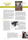 Edition No. 12 - Non-Timber Forest Products Exchange Programme - Page 4