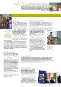 Edition No. 12 - Non-Timber Forest Products Exchange Programme - Page 5