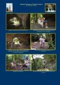 Vrijdag 25 mei - Thijs van der Zanden - Page 2