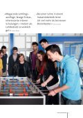 Start ins Berufsleben (PDF-Datei, 1.8 MB) - Holcim Schweiz - Page 7