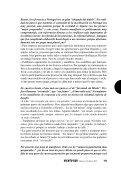 Sobre todo, sin miedo. Entrevista a Rita, Fabio, Andrea ... - Viento Sur - Page 3