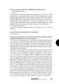 Sobre todo, sin miedo. Entrevista a Rita, Fabio, Andrea ... - Viento Sur - Page 5