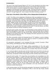 Office of the Independent Ombudsman of the Texas Youth ... - Page 2