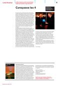 Download pdf - Architectuur Lokaal - Page 4