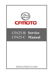 (CF625-B & CF625-C) - Techinical Service Manual.pdf - Mojo