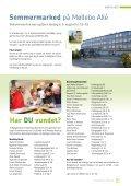 For at se Lejligheden 2 2013 læs mere her - Boligkontoret - Page 5