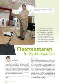 For at se Lejligheden 2 2013 læs mere her - Boligkontoret - Page 6