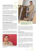 For at se Lejligheden 2 2013 læs mere her - Boligkontoret - Page 7