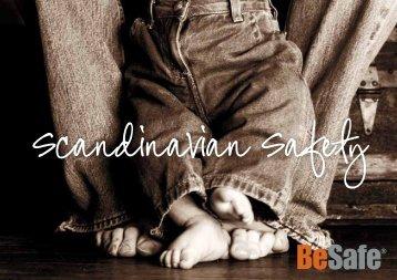 Scandinavian Safe ty - hts.no