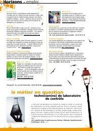 Télécharger - Portail des associations de Montpellier