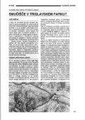 1. PDF dokument (12 MB) - Digitalna knjižnica Slovenije - Page 3