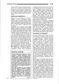 1. PDF dokument (12 MB) - Digitalna knjižnica Slovenije - Page 4