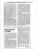 1. PDF dokument (12 MB) - Digitalna knjižnica Slovenije - Page 5