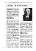 1. PDF dokument (12 MB) - Digitalna knjižnica Slovenije - Page 6