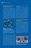mars 2007 - Palais de la découverte - Page 2