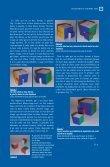 mars 2007 - Palais de la découverte - Page 3