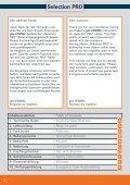 CrossPointer5 SP - geo-FENNEL GmbH - Seite 2