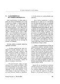 el turismo residencial en el litoral andaluz - Instituto de Estudios ... - Page 3