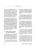 el turismo residencial en el litoral andaluz - Instituto de Estudios ... - Page 4