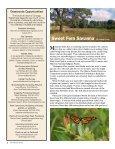 2014-04 Apr - Page 2