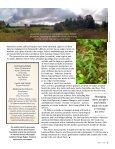2014-04 Apr - Page 3