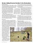 2014-04 Apr - Page 4
