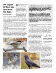 2014-04 Apr - Page 6