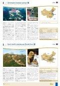 POZNÁVACÍ ZÁJEZDY 2012 - FIRO-tour, a.s. - Page 3