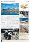 POZNÁVACÍ ZÁJEZDY 2012 - FIRO-tour, a.s. - Page 6