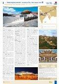 POZNÁVACÍ ZÁJEZDY 2012 - FIRO-tour, a.s. - Page 7