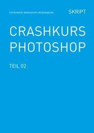 Downlad als pdf (1.900k) - fotografie workshops