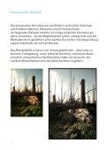 Downlad als pdf (1.900k) - fotografie workshops - Page 4