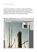 Downlad als pdf (1.900k) - fotografie workshops - Page 6