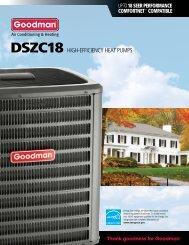 DSZC18 - Blue Phoenix Mechanical