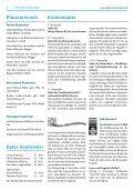 St.-Martins-Lichtfeier - Pfarrei Hochdorf - Page 4