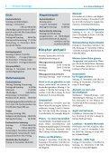 St.-Martins-Lichtfeier - Pfarrei Hochdorf - Page 6