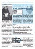 St.-Martins-Lichtfeier - Pfarrei Hochdorf - Page 7