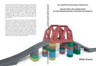 PDF (Dissertation)